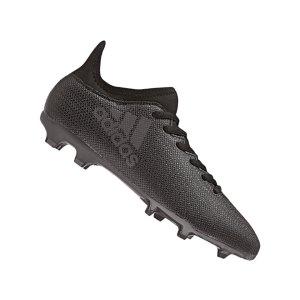 adidas-x-17-3-fg-j-kids-schwarz-fussball-sport-match-training-geschwindigkeit-komfort-neuheit-cp8992.jpg