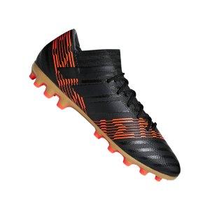 adidas-nemeziz-17-3-ag-schwarz-rot-multinocken-kunstrasen-trocken-neuheit-fussball-messi-barcelona-agility-knit-2-0-cp8994.jpg
