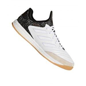 adidas-copa-tango-18-1-tr-weiss-schwarz-fussball-trainer-gummisohle-freizeitschuhe-hard-ground-cp8997.jpg