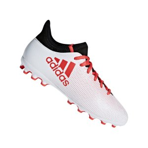 adidas-x-17-3-j-kids-ag-weiss-rot-fussball-sport-match-training-geschwindigkeit-komfort-neuheit-cp9001.jpg