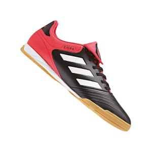 adidas-copa-tango-18-3-in-halle-schwarz-rot-fussballschuhe-footballboots-indoor-soccer-hard-ground-cp9017.jpg