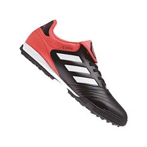 adidas-copa-tango-18-3-tf-schwarz-rot-fussballschuhe-footballboots-turf-hartplatz-asche-soccer-hard-ground-cp9022.jpg
