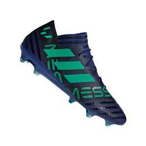 adidas-nemeziz-messi-17-1-fg-blau-nocken-rasen-trocken-neuheit-fussball-messi-barcelona-cp9029.jpg