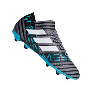adidas-nemeziz-messi-17-2-fg-grau-schwarz-fussballschuhe-nocken-firm-ground-rasen-messi-barcelona-la-pulga-cp9031.jpg