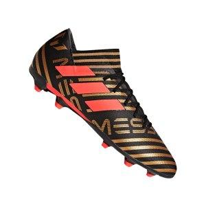 adidas-nemeziz-17-3-fg-schwarz-rot-nocken-rasen-trocken-neuheit-fussball-messi-barcelona-agility-knit-2-0-cp9036.jpg
