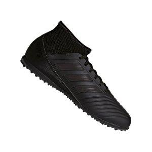 adidas-predator-tango-18-3-tf-j-kids-schwarz-fussballschuhe-footballboots-kinder-children-cp9041.jpg