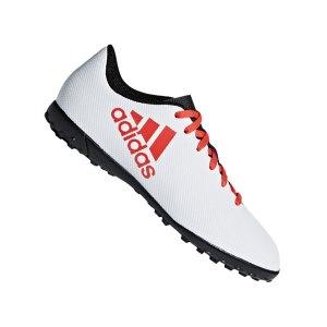 adidas-x-tango-17-4-tf-j-kids-weiss-rot-fussballschuhe-footballboots-soccer-turf-asche-hard-ground-cp9044.jpg