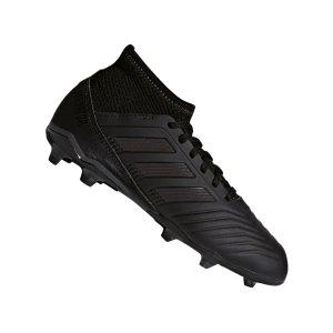 adidas-predator-18-3-fg-j-kids-schwarz-fussballschuhe-footballboots-firm-ground-kinder-children-cp9055.jpg