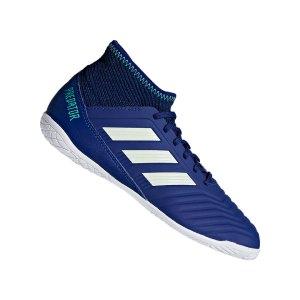 adidas-predator-tango-18-3-in-j-kids-halle-blau-gruen-fussballschuhe-footballboots-halle-hard-ground-indoor-soccer-cp9075.png