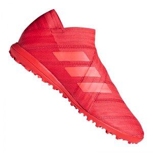 adidas-nemeziz-tango-17-360agility-tf-rot-fussball-kult-sport-alltag-cp9093.jpg