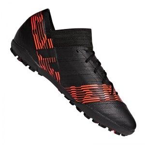 adidas-nemeziz-17-3-tf-schwarz-rot-multinocken-kunstrasen-trocken-neuheit-fussball-messi-barcelona-agility-knit-2-0-cp9098.jpg