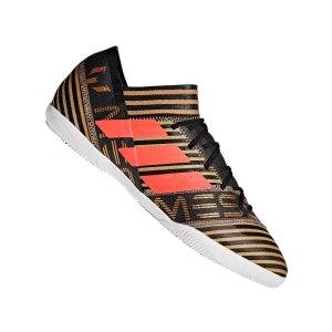 adidas-nemeziz-messi-tango-17-3-in-halle-schwarz-rot-halle-indoor-trocken-neuheit-fussball-agility-knit-2-0-cp9105.jpg