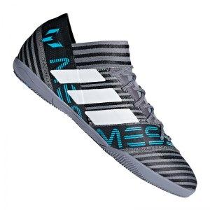 adidas-nemeziz-messi-tango-17-3-in-halle-grau-weiss-halle-indoor-trocken-neuheit-fussball-agility-knit-2-0-cp9106.jpg