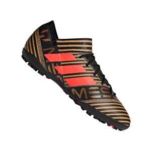 adidas-nemeziz-messi-tango-17-3-tf-schwarz-rot-multinocken-kunstrasen-trocken-neuheit-fussball-messi-barcelona-agility-knit-2-0-cp9108.jpg