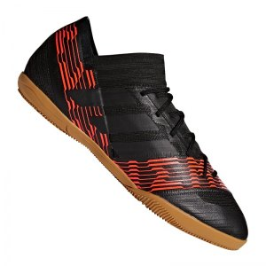 adidas-nemeziz-tango-17-3-in-halle-schwarz-rot-halle-indoor-trocken-neuheit-fussball-agility-knit-2-0-cp9111.jpg