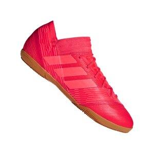 adidas-nemeziz-tango-17-3-in-halle-rot-weiss-halle-indoor-trocken-neuheit-fussball-agility-knit-2-0-cp9112.jpg