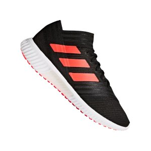 adidas-nemeziz-tango-17-1-tr-trainer-schwarz-rot-equipment-fussballschuhe-ausruestung-teamsport-lifestyle-messi-cp9115.png