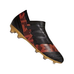 adidas-nemeziz-17-plus-360agility-fg-j-jkinder-schwarz-nocken-rasen-trocken-neuheit-fussball-barcelona-agility-knit-2-0-cp9122.jpg