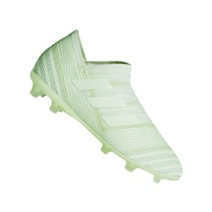 adidas-nemeziz-17-plus-360agility-fg-j-jkinder-gruen-nocken-rasen-trocken-neuheit-fussball-barcelona-agility-knit-2-0-cp9124.png