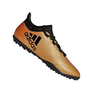 adidas-x-17-3-tf-gold-schwarz-fussball-sport-match-training-geschwindigkeit-komfort-neuheit-cp9135.jpg