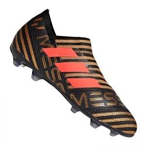 adidas-nemeziz-messi-17-360agility-fg-kids-schwarz-rasen-trocken-neuheit-fussball-messi-barcelona-agility-knit-2-0-cp9143.jpg