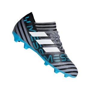adidas-nemeziz-messi-17-1-fg-j-kids-grau-schwarz-nocken-rasen-trocken-neuheit-fussball-messi-barcelona-cp9159.jpg