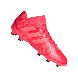 adidas-nemeziz-17-3-j-fg-kinder-rot-weiss-nocken-rasen-trocken-neuheit-fussball-messi-barcelona-agility-knit-2-0-cp9166.jpg