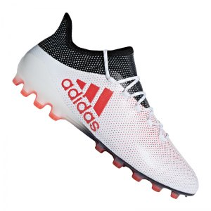 adidas-x-17-1-ag-grau-multinockenschuh-fussballschuh-kickschuh-neuheit-herrenschuh-cp9169.jpg