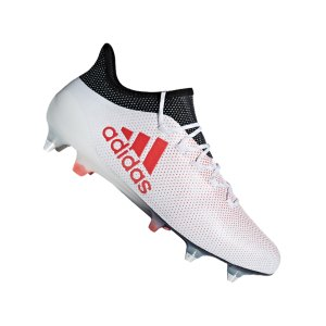 adidas-x-17-1-sg-weiss-rot-fussball-sport-match-training-geschwindigkeit-komfort-neuheit-cp9171.jpg