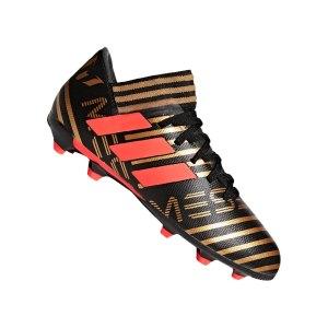 adidas-nemeziz-17-3-j-fg-kinder-schwarz-rot-nocken-rasen-trocken-neuheit-fussball-messi-barcelona-agility-knit-2-0-cp9173.jpg