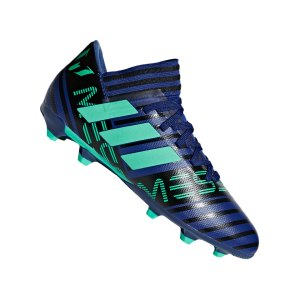 adidas-nemeziz-17-3-fg-j-kids-blau-gruen-nocken-rasen-trocken-neuheit-fussball-messi-barcelona-agility-knit-2-0-cp9176.jpg