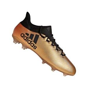adidas-x-17-2-fg-gold-schwarz-fussball-sport-match-training-geschwindigkeit-komfort-neuheit-cp9186.jpg