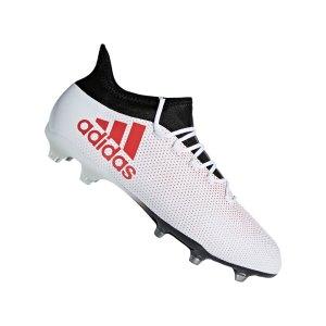 adidas-x-17-2-fg-weiss-rot-fussball-sport-match-training-geschwindigkeit-komfort-neuheit-cp9187.jpg