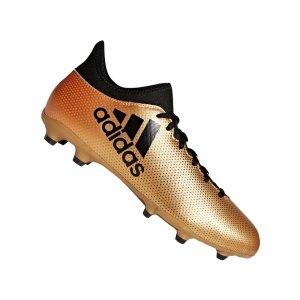 adidas-x-17-3-fg-gold-schwarz-fussball-sport-match-training-geschwindigkeit-komfort-neuheit-cp9190.jpg