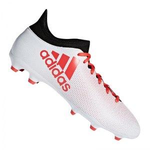 adidas-x-17-3-fg-weiss-rot-fussball-sport-match-training-geschwindigkeit-komfort-neuheit-cp9192.jpg