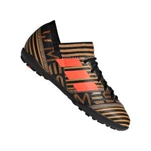 adidas-nemeziz-messi-tango-17-3-tf-j-kids-schwarz-multinocken-kunstrasen-trocken-neuheit-fussball-messi-barcelona-agility-knit-2-0-cp9199.jpg