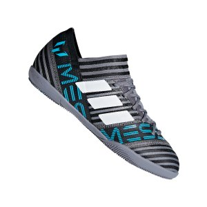 adidas-nemeziz-messi-tango-17-3-in-j-kids-halle-grau-halle-indoor-trocken-neuheit-fussball-agility-knit-2-0-cp9204.jpg