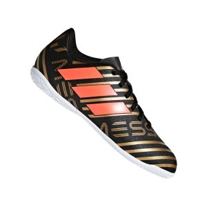 adidas-nemeziz-messi-tango-17-4-in-kids-schwarz-fussballschuhe-footballboots-halle-indoor-soccer-hard-ground-cleets-cp9224.png