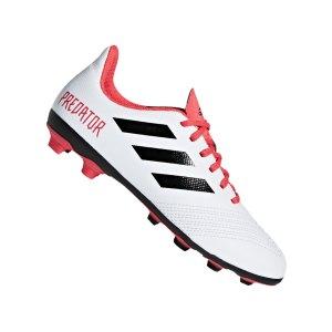 adidas-predator-18-4-fxg-j-kids-weiss-schwarz-fussballschuhe-footballboots-nocken-firm-ground-cp9241.jpg