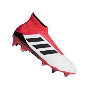 adidas-predator-18-plus-sg-weiss-schwarz-fussballschuhe-footballboots-stollen-soft-ground-naturrasen-cp9245.jpg