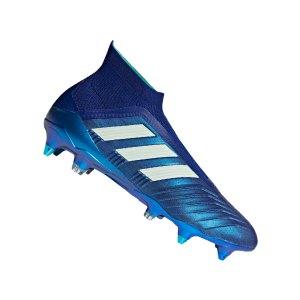 adidas-predator-18-plus-sg-blau-gruen-fussballschuhe-footballboots-stollen-soft-ground-naturrasen-cp9246.jpg