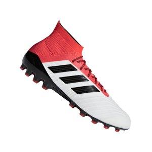 adidas-predator-18-1-ag-weiss-rot-fussballschuhe-footballboots-multinocken-artifictial-ground-naturrasen-cp9257.jpg