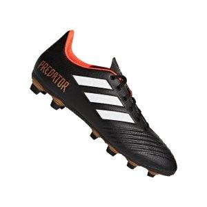 adidas-predator-18-4-fxg-schwarz-weiss-fussballschuhe-footballboots-naturrasen-nocken-firm-ground-cp9265.jpg