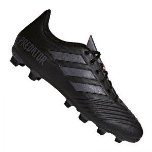 adidas-predator-18-4-fxg-schwarz-fussballschuhe-footballboots-naturrasen-nocken-firm-ground-cp9266.jpg