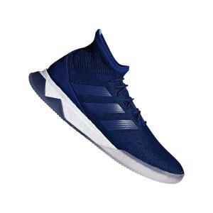 adidas-predator-tango-tr-blau-turnschuhe-freizeit-fussball-strassenschuhe-socken-cp9270.jpg
