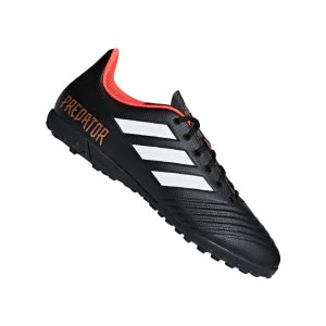 adidas-predator-tango-18-4-tf-schwarz-weiss-fussballschuhe-footballboots-street-soccer-hard-ground-hartplatz-asche-cp9272.jpg
