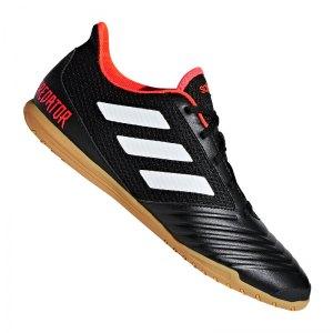adidas-predator-tango-18-4-sala-schwarz-weiss-fussballschuh-halle-indoor-hard-ground-spielerausstattung-cp9286.jpg