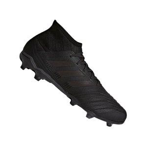adidas-predator-18-2-fg-schwarz-fussballschuhe-footballboots-naturrasen-firm-ground-nocken-soccer-cp9292.jpg