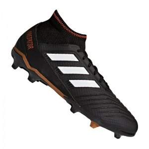 adidas-predator-18-3-fg-schwarz-weiss-fussballschuhe-footballboots-naturrasen-firm-ground-nocken-soccer-cp9301.jpg