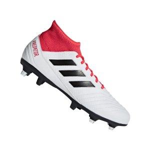 adidas-predator-18-3-sg-weiss-schwarz-fussballschuhe-footballboots-stollen-soft-ground-naturrasen-cp9305.jpg